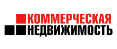 commercialrealty.ru