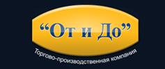 Продвижение интернет-магазина мебели Kresla-Otido.ru