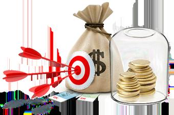Продвижение сайта оплата за клиента решительная раскрутка сайта продвижение сайтов