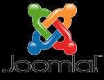 Продвижение сайтов на CMS Joomla