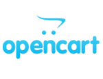Продвижение сайтов на CMS Opencart