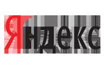 Продвижение сайтов в поисковой системе Яндекс